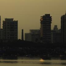 Cities - 3