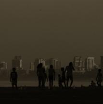 Cities - 2