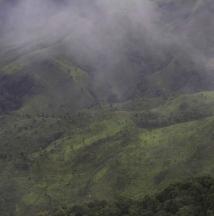 Mountains - 7
