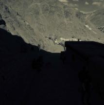 Mountains - 6