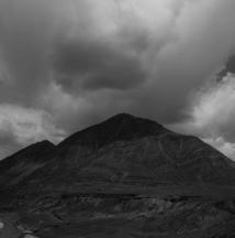 Mountains - 4