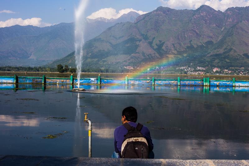 Kashmir-64