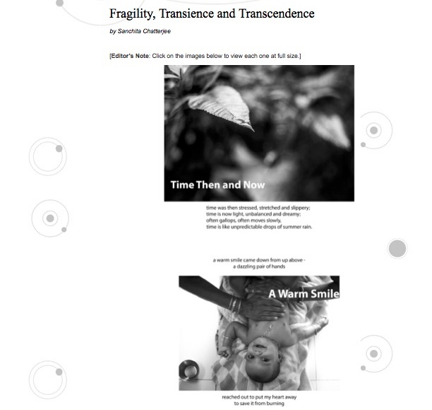 fragility-transience-and-transcendence-journal-of-compressed-creative-arts