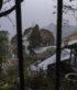 Darjeeling and Mirik: A Drive By