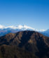 More of Sandakphu and Phalut
